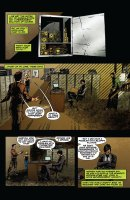 DarkWatch_02_preview_Page_9