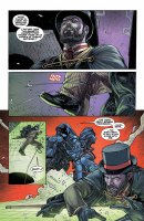Deathmatch_04_preview_Page_4