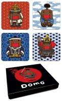 Domo_Japanese_Coasters