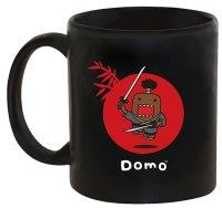 Domo_Japanese_Mug