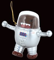 Domo_Ornament_Astronaut