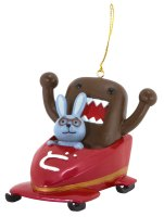 Domo_Ornament_Bobsled