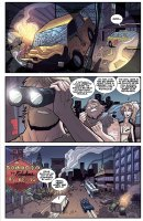 FVZ_12_preview_Page_8