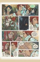 FairyQuest_02_preview_Page_5