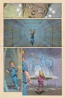 FantasticFour_5AU_Preview2