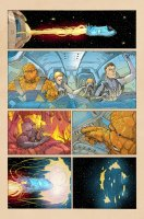 FantasticFour_5AU_Preview3