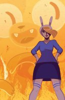 Fionna&Cake_03_CBRpreview_Page_04