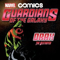 GuardiansOfTheGalaxyInfiniteComic_1_Cover