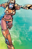 Hypernaturals_09_preview_Page_4