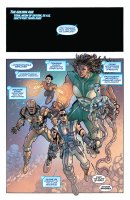 Hypernaturals_09_preview_Page_5
