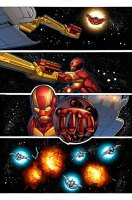 IronMan_8_Preview2