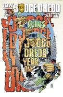 JudgeDredd_YR1_03-cvrRI