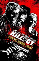Killogy-GN-Cover_Mock