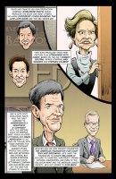 Lettermanpage2