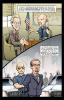 Lettermanpage5