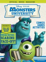 Monsters_U