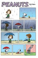 Peanuts_V2_07_preview_Page_6
