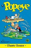 Popeye-Classic-vol-02