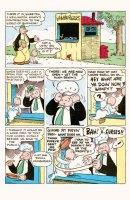 Popeye_classic_08-pr-5