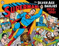 SupermanSilver1_PR-copy