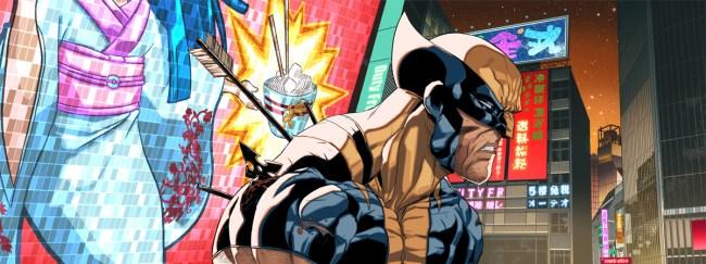 WolverineJapansMostWanted_1_Preview1