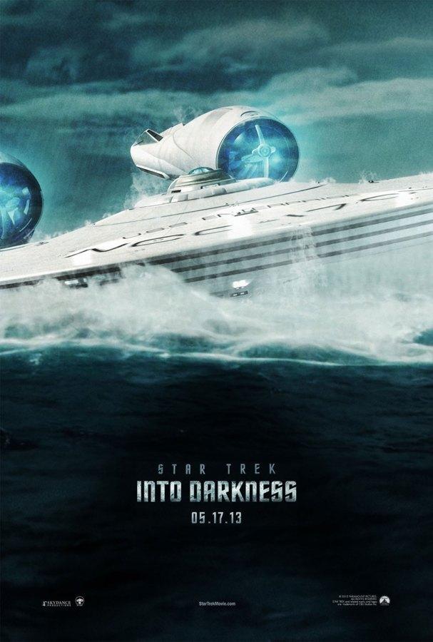 star_trek_into_darkness_1