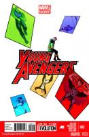 young-avengers 2 cover