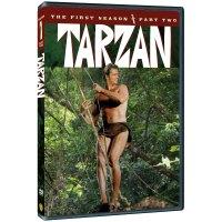 1000x1000_Tarzan_S1P2