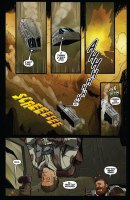 AVP_02_preview_Page_3