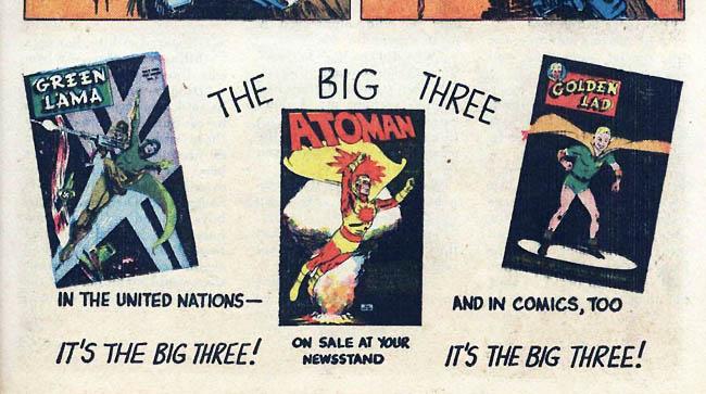 Atoman10