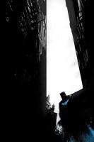 BATMAN_ANN2