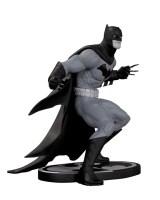 BMBW_Batman_Capullo