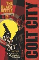 Black-Beetle-3