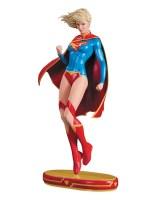 DC_CvrGrls_SuperGirl