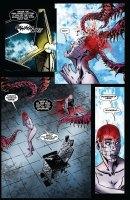 DarkWatch_03_rev_Page_7