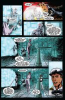 DarkWatch_03_rev_Page_9