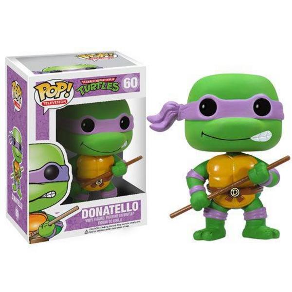 Donatello__scaled_600