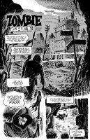 FEARLESS_DAWN_FREE_2013_Page_14