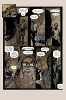 FEARLESS_DAWN_FREE_2013_Page_20