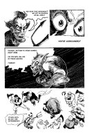 FEARLESS_DAWN_FREE_2013_Page_45