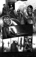 FEARLESS_DAWN_FREE_2013_Page_50