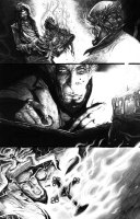FEARLESS_DAWN_FREE_2013_Page_51