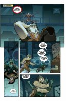 FVZ_13_preview_Page_6