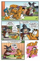 Garfield_12_preview_Page_5