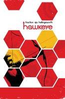 HAWKEYE2012013_COV