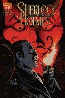 HolmesDemon04-Cov-Francavilla