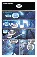 Hypernaturals_10_preview_Page_5