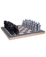 JLvsLoD_Chess_Set