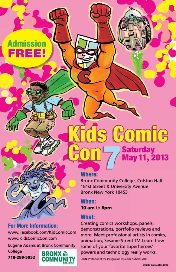 KCC_Poster_2013-Final