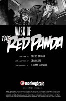 Mask_of_the_Red_Panda_03-2